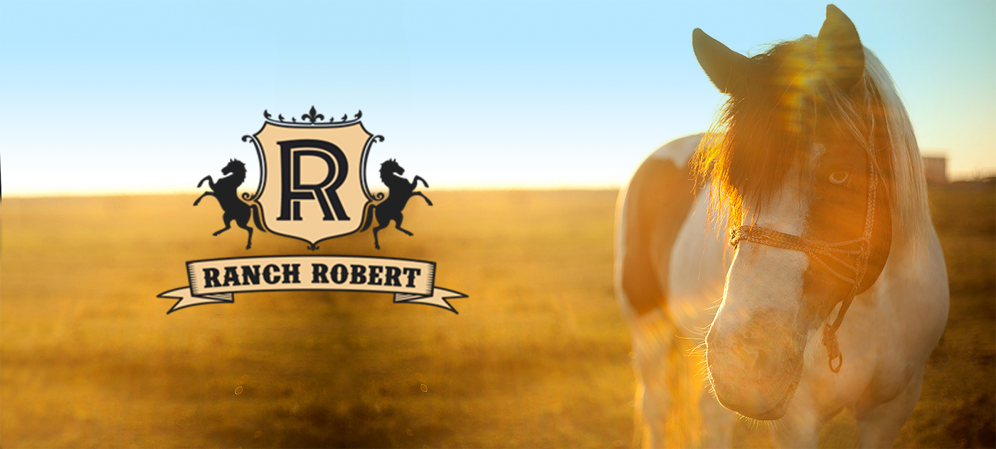 Ranch Robert