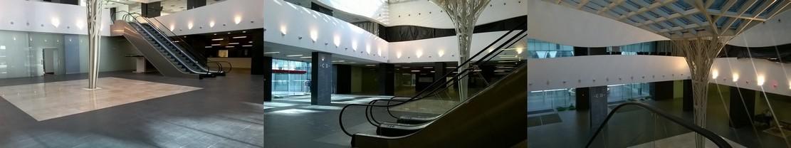 sala Sodexo Timisoara GO 3