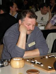 Vasile Bunea