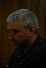 Viorel Ichim