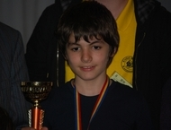 Alexandru Nae