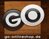 www.go-onlineshop.de
