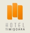 www.hoteltimisoara.ro
